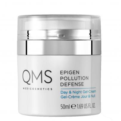 EpiGen Day & Night Gel-Cream