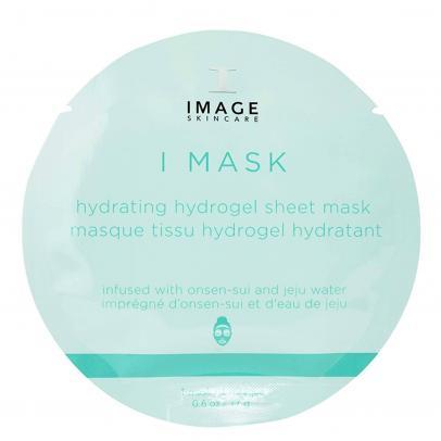 I MASK Hydrating Sheet Mask
