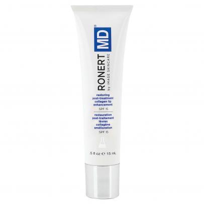 MD Restoring Collagen Lip Enhancement SPF15