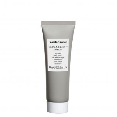 Tranquillity Body Lotion 40ml