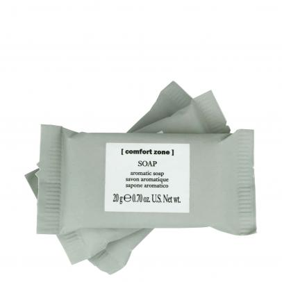 Tranquillity Soap 3x 20g