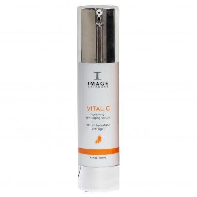 VITAL C Hydrating Anti-Aging Serum 100ml