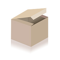 Sacred Nature Cleansing Balm 15ml