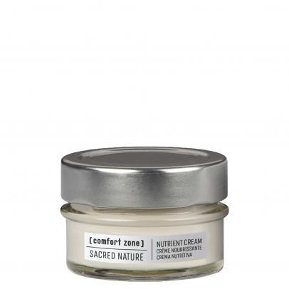 Sacred Nature Nutrient Cream 15ml