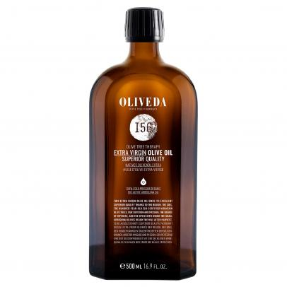I56 Olivenöl