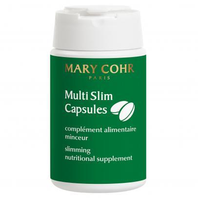 Multi Slim Capsules