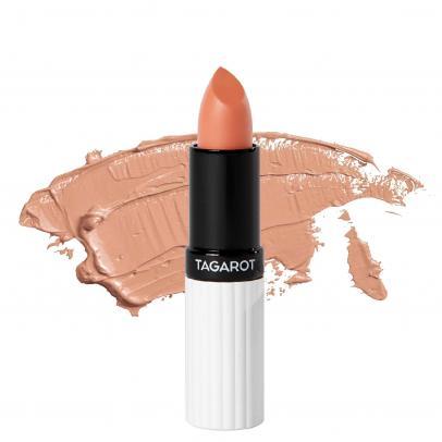 TAGAROT 09 Almond Dream